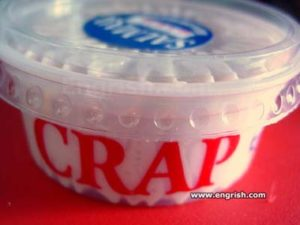 crap-canister-romania1